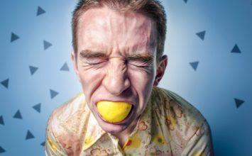 Vitamin C – zašto nam je potreban?