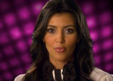 Kim Kardashian skinula dioptriju LASIK metodom – ovo je njezino iskustvo