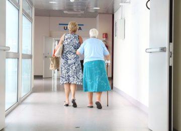 Operacija sive mrene u bolnicama (preko HZZO-a) čeka se i do 657 dana, saznali smo kako doći prije na red
