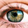 najčešći problemi s vidom