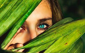 Što je pterigij (vanjska mrena) i kako ga liječiti?