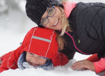 Zimski popust na skidanje dioptrije – zimske radosti bez naočala i leća!