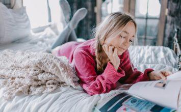 Disleksija i kretnje oka – 5 načina kako poboljšati sporo čitanje