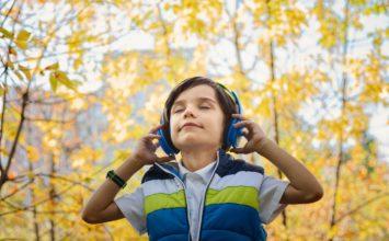 Usher sindrom ili gluhosljepoća – simptomi i liječenje