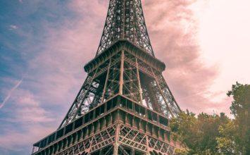 Skinite dioptriju u mjesecu ljubavi i osvojite putovanje u Pariz!
