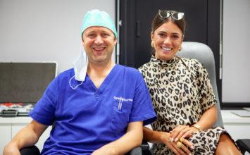 Wavefront laserska korekcija vida – za bolji noćni vid