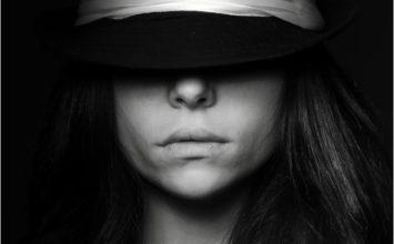 Keratitis (upala rožnice): što je i kako se liječi?