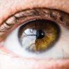 Kako pravilno kapati oči