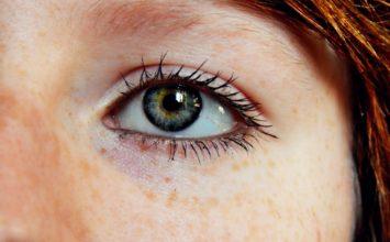 Upala oka od propuha – koji su simptomi i kako ju liječiti?