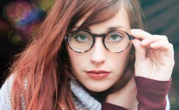 Mogu li nas naočale zaštititi od koronavirusa?