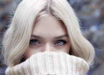 Žarenje očiju – zašto vas peku oči i kako si možete olakšati?