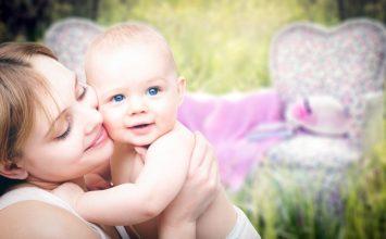Keratokonus kod djece – kako ga liječiti?