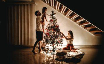 Iskoristite božićni popust na lasersku korekciju vida, jer najljepše je vidjeti svoje voljene