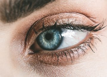 TOP 12 činjenica o očima koje sigurno niste znali!