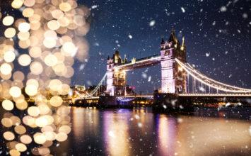Skinite dioptriju uz velike popuste na sve metode laserske korekcije vida i otputujte u London!