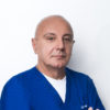 dr. Dean Šarić Optical Express