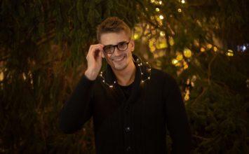 Stiže li nova era? Novi trend je online kupovina dioptrijskih naočala!