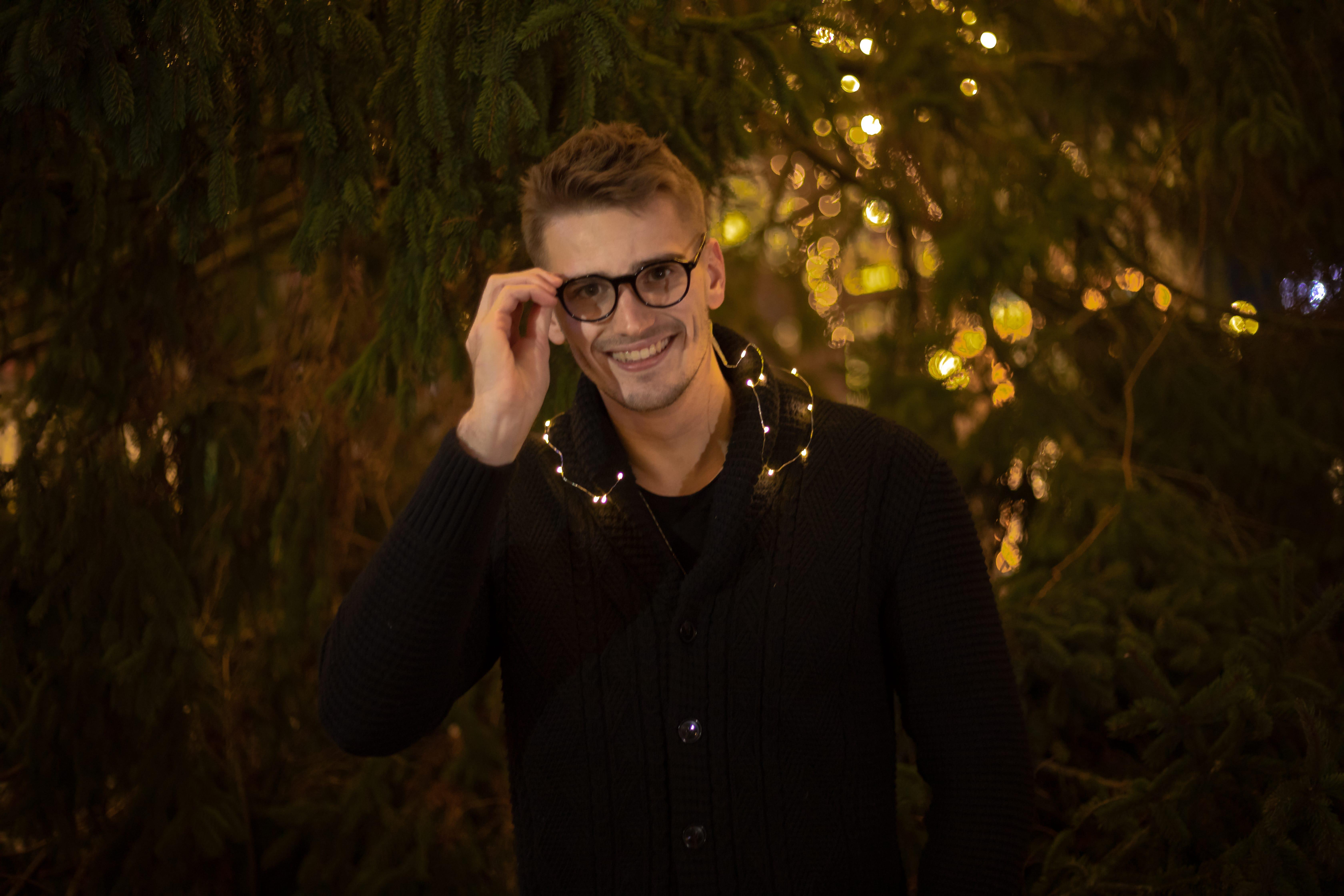 online kupovina dioptrijskih naočala