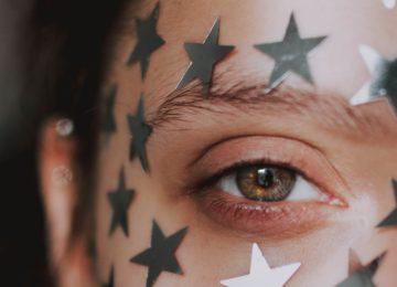 Kad zažmirite vidite zvjezdice i boje u očima? Saznajte sve o ovom optičkom fenomenu!
