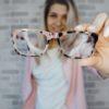 nošenje naočala