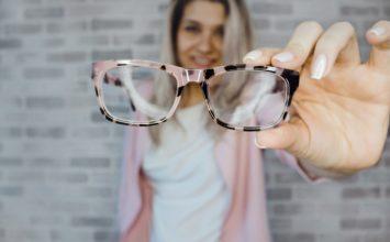Nošenje naočala – 26 stvari koje žele oni koji nose naočale!