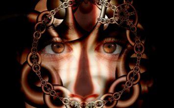Charles Bonnet sindrom – poremećaj vida koji uzrokuje halucinacije