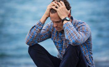 Cluster (histaminska) glavobolja i zašto vas od nje boli oko?