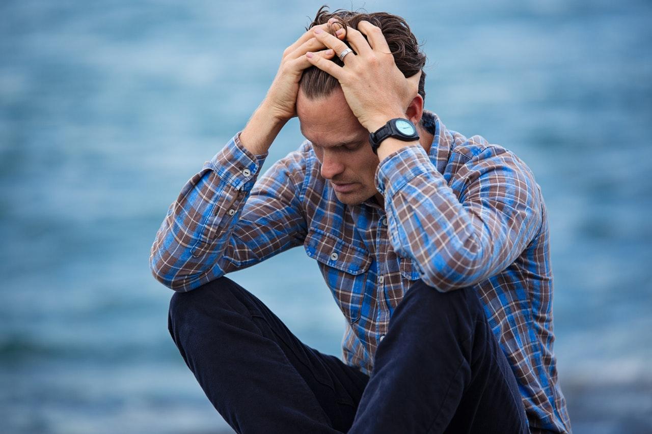 cluster (histaminska) glavobolja