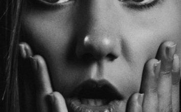 HOLLYWOODSKI POGLED: 9 glumica koje imaju najljepše oči