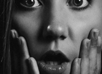 Zašto trljanje očiju nije dobro za vaše oči?