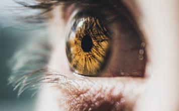 Madež (nevus) u oku – je li opasan za vaše zdravlje?
