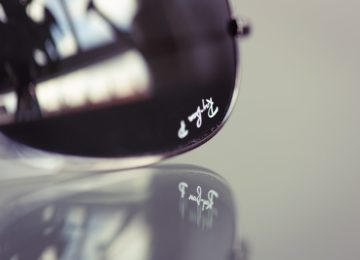 Kako prepoznati lažne Ray-Ban sunčane naočale?