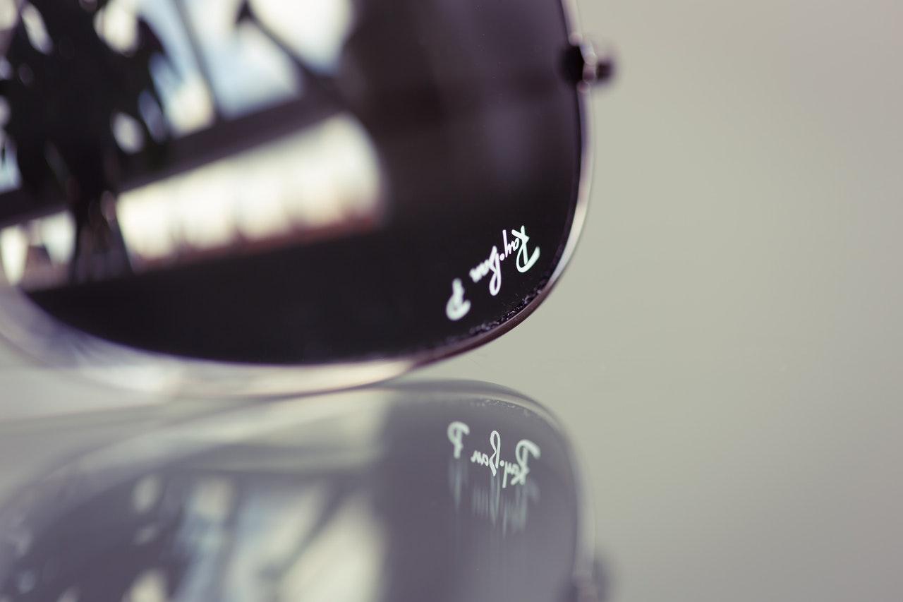 kako prepoznati lažne ray ban sunčane naočale