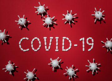 Koronavirus – kako zaštititi oči i zdravlje tijekom pandemije