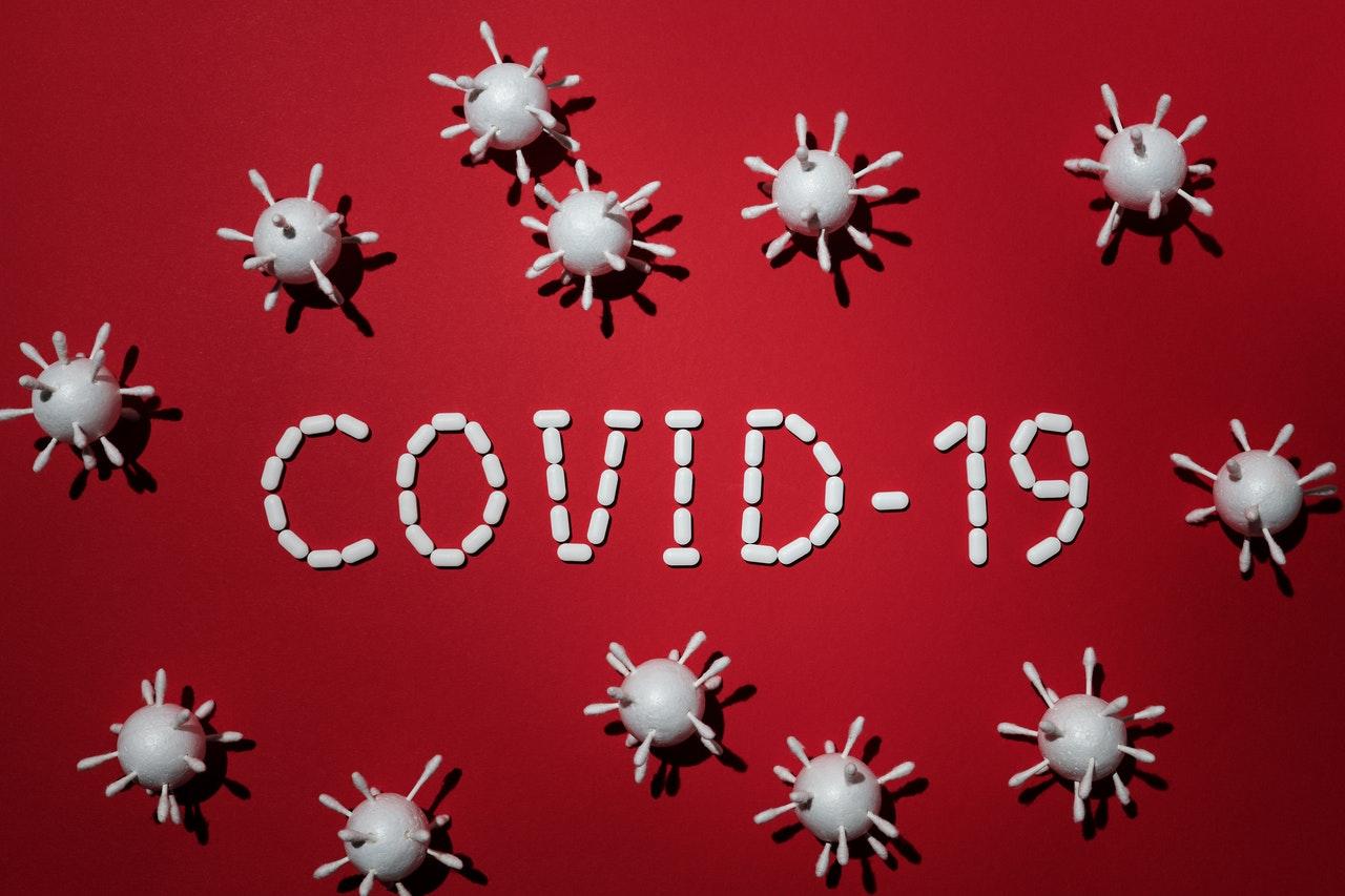 Koronavirus - kako zaštititi oči i zdravlje tijekom pandemije   Dioptrija.hr