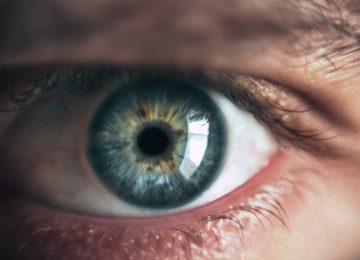Što je to fluoresceinska angiografija oka (FAG) i za otkrivanje kojih bolesti se koristi?