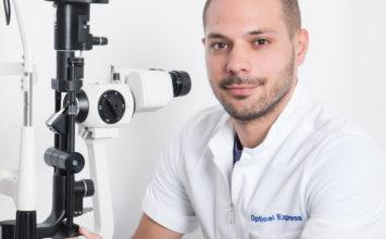 Optometrija – što je to i kada nam može pomoći?