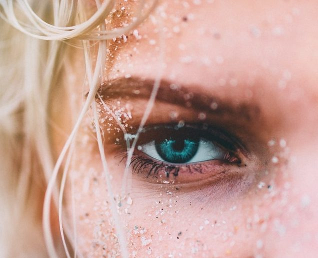 Adrialeće.hr - kontaktne leće