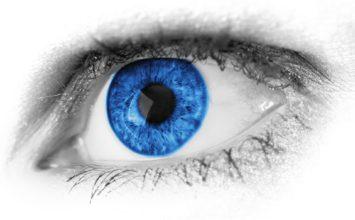 Adiejev sindrom – uzroci, simptomi i liječenje