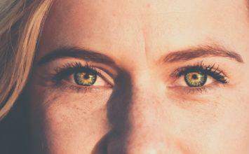 15 fascinantnih činjenica o očima koje vrijedi znati