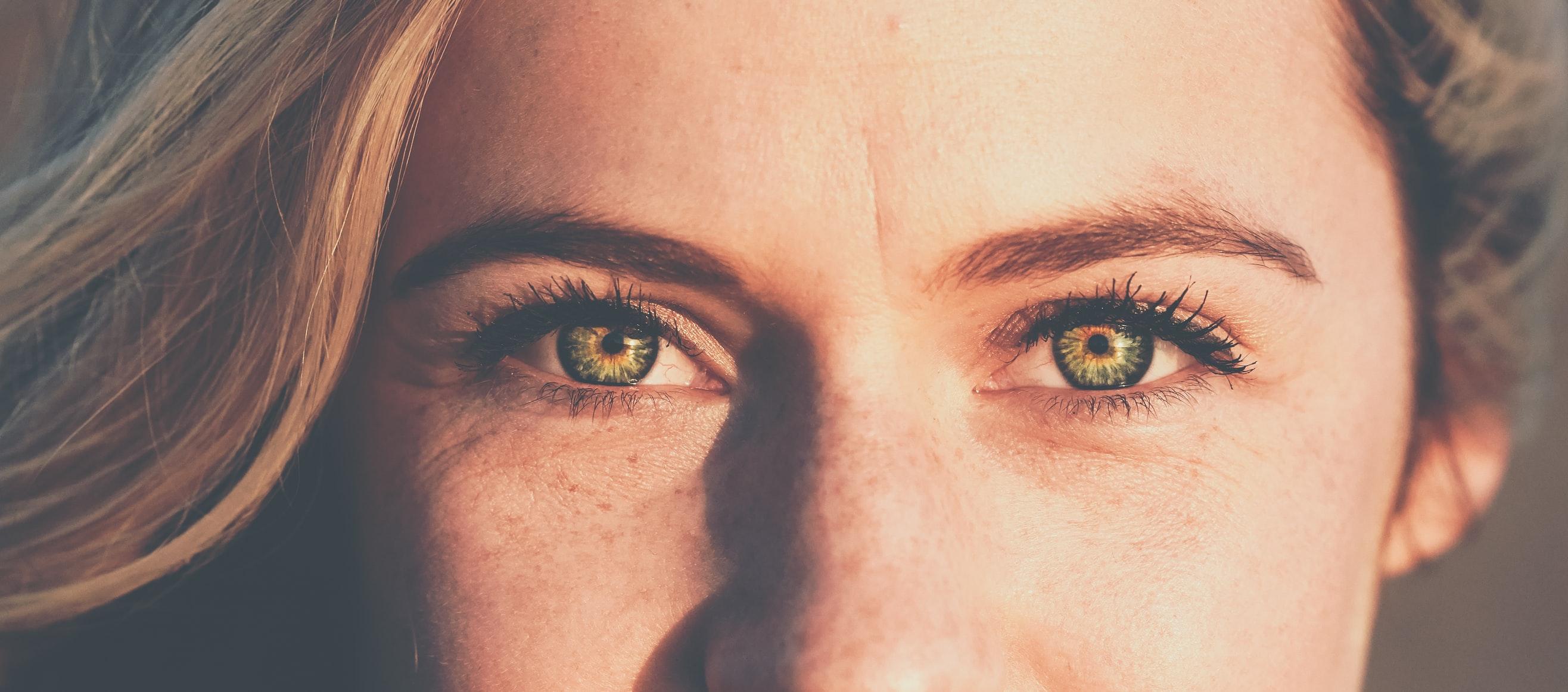 Očima
