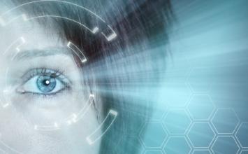 KVIZ: provjerite jeste li kandidat za lasersku korekciju vida