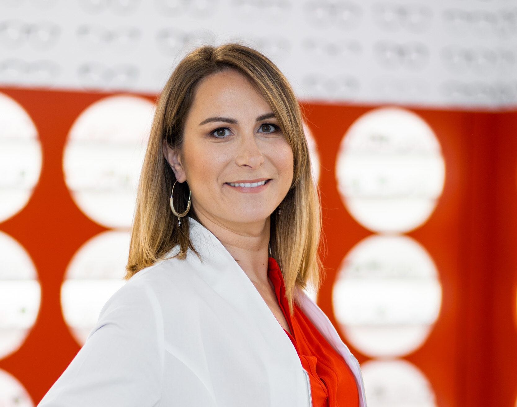 abrazija (erozija) rožnice dr. Anđela Jukić