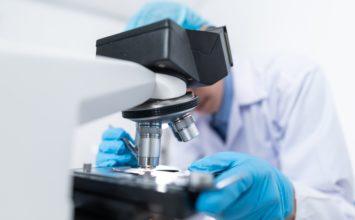 Oftalmologija: 5 vrlo važnih otkrića