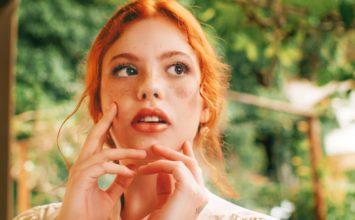 Zelene oči i crvena kosa – koliko je to rijetko?