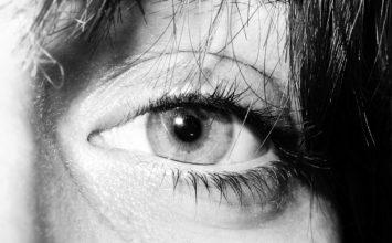 Preseptalni i orbitalni celulitis – uzroci, simptomi i liječenje