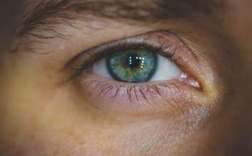 Zahvaljujući genskoj terapiji, nasljedne distrofije mrežnice više ne moraju značiti gubitak vida