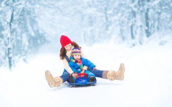 ZIMSKI POPUSTI NA SAVRŠEN VID: Novu godinu započnite novom, čistom slikom