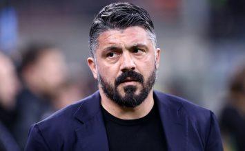 PROBLEM OKA SLAVNOG TRENERA: Od koje bolesti pati talijanska legenda Gattuso