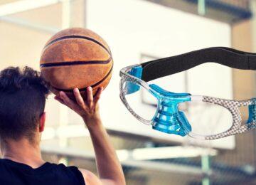 Ozljede oka NBA koštaju 2,4 milijuna dolara godišnje!